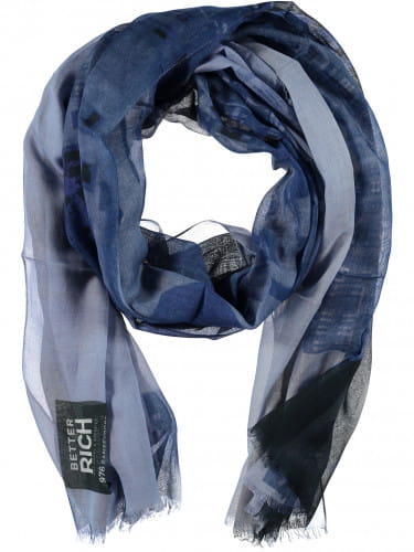 Scarf Meatpacking