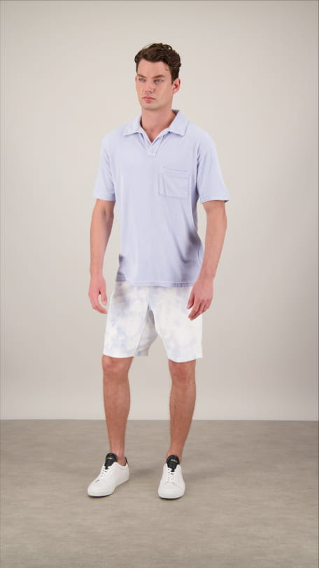 FROTTEE POLO