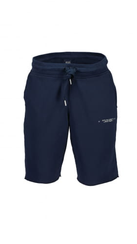 THE BETTER SHORTS