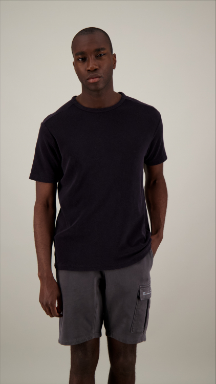FROTTEE T-SHIRT