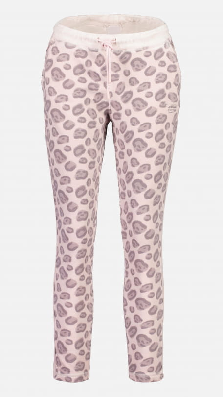 LEO SLIM PANTS