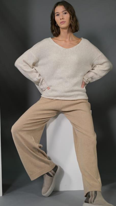 RYE PANTS