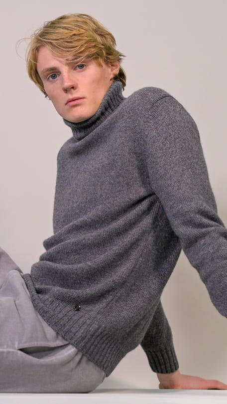 TURTLE NECK MD