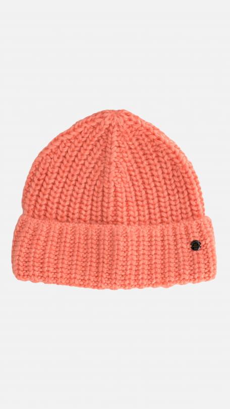 HAVEN HAT